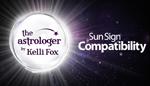 KF Astrology